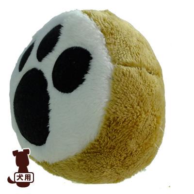 ■ボアトーイ びっくり ブル足 キンペックス ▼g ペット グッズ 犬 ドッグ おもちゃ