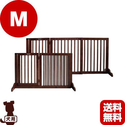 送料無料・同梱不可 シンプリーシールド スプリーム M ファンタジーワールド ▼w ペット グッズ 犬 ドッグ ゲート