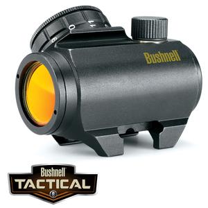 ブッシュネル レッドドットサイト TRS-25mm 731303 Bushnell ダットサイト 光学照準器
