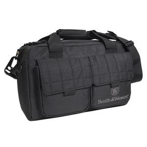 S&W レンジバッグ 110013 リクルートタクティカル スミス&ウェッソン Recruit Tactical ミリタリーバッグ サバゲー装備 スポーツバッグ 旅行カバン