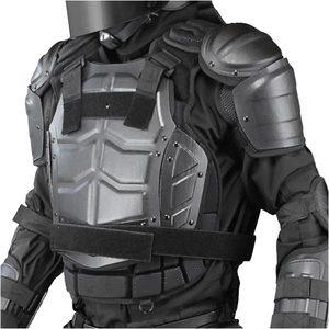 ダマスカス ボディプロテクター DFX2 インペリアル [ M/Lサイズ ] DAMASCUS ボディアーマー ポリスグッズ ポリスグッツ 警察用品 スワット SWAT 警察モノ POLICE