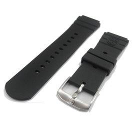 拿原始更换带潜水聚合物乐队为 3070 DPB 3070 DPB | 拿手表皮带手表手表为更换皮带更换表带