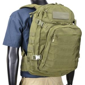 15インチのノートパソコンが収納可能 キャンペーンもお見逃しなく CONDOR バックパック 160 ベンチャー 毎日がバーゲンセール オリーブドラブ コンドルアウトドア リュックサック ナップザック デイパック 鞄 ミリタリー ナップサック ミリタリーグッズ かばん 背嚢 サバゲー装備 カバン デイバッグ