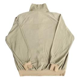军事配件泽西奥地利联邦军军事剩余军队处置训练运动服飞行夹克军队夹克男式夹克