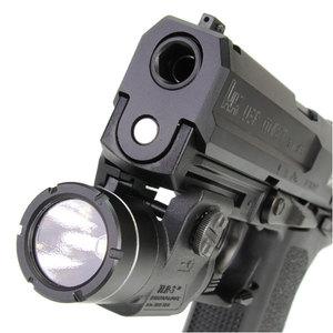 USPレール専用ウエポンライト STREAMLIGHT ウエポンライト TLR-3 USPUSPコンパクト COMPACT 誕生日プレゼント ウェポンライト Streamlight タクティカルライト けん銃用ライト ピストルライト ハンドガンライト オンラインショッピング