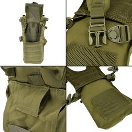 457cfd4919 ... CONDOR harness hydro-242 [olive drab