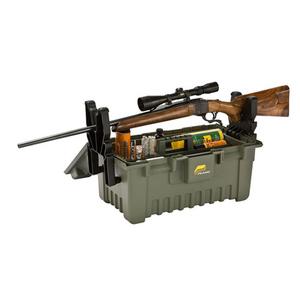 プラノ シューターズケース 178100 OD Plano 弾薬箱 アモカン アンモカン 弾薬ケース AMMO CAN アンモボックス