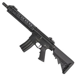 ボルトエアソフト 電動ガン KAC SR16 URX2 B.R.S.S. BOLTAIRSOFT ライフル 18才以上 18歳以上