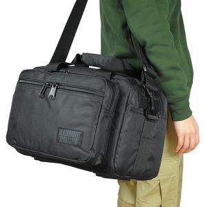 ブラックホーク レンジバッグ 74RB01BK ショルダーバック かばん カジュアルバッグ カバン 鞄 ミリタリー 帆布 斜めがけバッグ 肩掛けバッグ