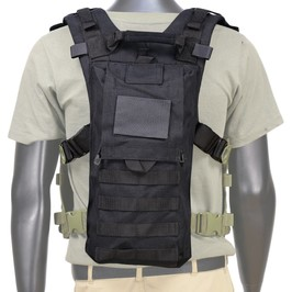 d2b8921bf4 ... CONDOR harness hydro-242 tactical vest assault vests military  collectibles for military goods sabage equipment ...