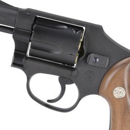 供使用超過供使用超過田中作品煤氣癌S&W 2英寸1966 arimoderuhebiueito HW手槍手槍手槍煤氣槍18歲的18歲