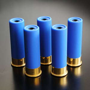Five Maruzen shot shell M1100 M870 series set military toy cancer MARUZEN air guns electric ガンガスガンサバゲー equipment military goods survival game toy hobby hobby collection OUTDOOR miscellaneous goods sale sale