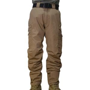 TRU-SPEC タクティカル 24-7シリーズ GUARDIAN PANTS [ コヨーテ / 28×30 ] トゥルースペック ATLANCO TDU アトランコ サバゲー用 アウトドア