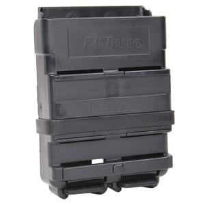 ITW マガジンケース FAST mag M4 M16系 GEN4 ベルト用 ITWネクサス マグケース サバゲー装備 ミリタリーグッズ サバイバルゲーム