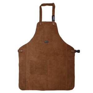 UJ Ramelson エプロン 製作用 スウェードレザー リリースバックル付き ユージェーラメルソン 3 Pocket Watchmakers Jewlers Woodcarvers Leather Apron レザーエプロン 革エプロン 制作用 木工用