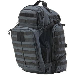 5.11タクティカル ラッシュ72 バックパック 58602 [ ダブルタップ ] RUSH72 43L | 5.11Tactical 511 リュックサック ナップザック デイパック カバン かばん 鞄 ミリタリー ミリタリーグッズ サバゲー装備