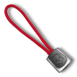 Victorinox lanyard [Red] outdoor knife & tool sport military hobby goods sale