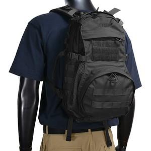 BLACKHAWK バックパック 60CD00 ダイナミック [ ブラック ] 60CD00BK Blackhawk リュックサック ナップザック デイパック カバン かばん 鞄 ミリタリー ミリタリーグッズ サバゲー装備