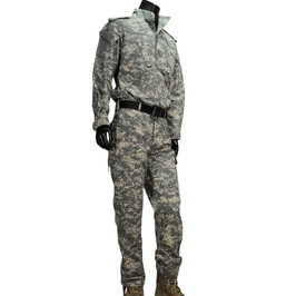 BDU Jacket pants and down set ACU S size equipment ( clothing shoes  accessory goggles ) combat clothing toys hobby military outdoor gadgets sale