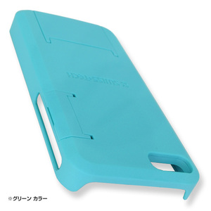 Swiss+Tech iPhone 5 case tool with [blue] ST50210 MLTCBMX-A5 Swiss tech smart phone case tool case