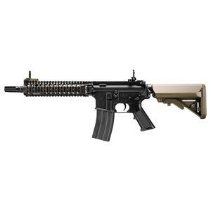 東京マルイ 次世代電動ガン マーク18 モッド1 TOKYO MARUI Mk18 Mod.1 デルタフォース シールズ MARSOC 米軍特殊部隊 米特殊部隊 アメリカ特殊作戦軍 USSOCOM ダニエルディフェンス RIS2レイルハンドガード 18才以上用 18歳以上用 次世代電動ライフル銃 次世代ライフル