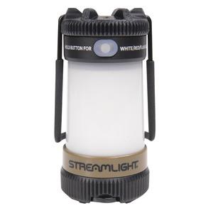 STREAMLIGHT 懐中電灯 SIEGE X 小型ランタン USB充電式 ストリームライト シージ スィージ スイージ ストリームライトアウトドアランタン ハンディライト 懐中電気 明るいライト 防災用品 災害用品