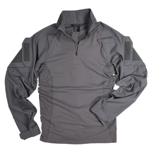 5.11Tactical 長そでシャツ ラピットアサルト 72194 [ ストーム / Lサイズ ] 5.11タクティカル 511 ミリタリーシャツ 長袖シャツ ロングTシャツ アーミーシャツ アサルトシャツ TDUシャツ