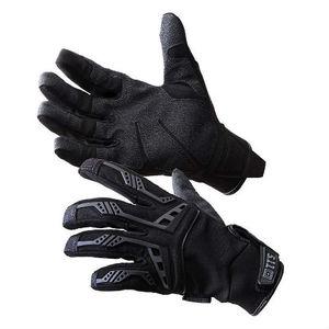 5.11タクティカル グローブ 59352 シーンワン [ Sサイズ ] 革手袋 レザーグローブ 皮製 皮手袋 ハンティンググローブ タクティカルグローブ ミリタリーグローブ