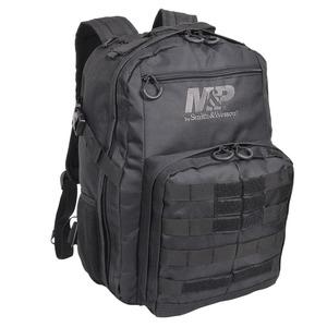 S&W バックパック M&P Dutyシリーズ 110017 スミス&ウェッソン デューティーシリーズ リュックサック バッグ ミリタリーバッグ サバゲー装備