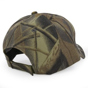 Entering baseball cap embroidery D ground Cal predator  duck  hunting  baseball cap men work cap hat military cap for the hunting dc678c1d61e