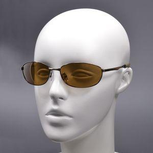 e0a76b3b87 Coleman Polarized Sunglasses CO3008-2 accessories Coleman men s sports UV  cut UV cut gracing driving drive bike-to-ring anti-fog fishing fishing  outdoor ...