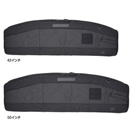 5.11 tactical rifle case URBAN SNIPER 50 inches back urban sniper assault rifle case shotgun case rifle case shotgun gun case