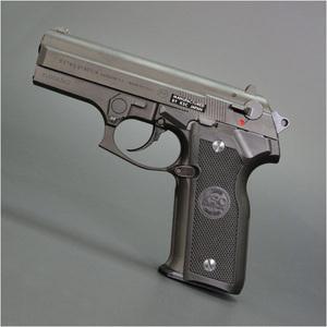 KSC 气体炮贝瑞塔 M8000 美洲狮 F 重 caissie 手枪手枪手枪至少 18 岁的年龄超过 18 岁的气体反吹