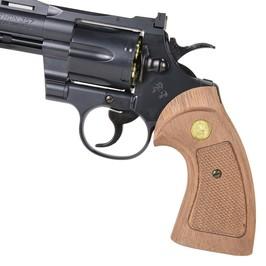 玛丽查懋声袋枪自定义部件自定义枪柄枪杀木材抓地力