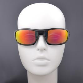 61df559634 Gargoyles Polarized Sunglasses prive ill smoke mirror Gargoyles prevail  bulletproof mens sports UV cut UV cut sunglasses driving drive bike-to-ring  sabage
