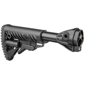 M4スタイルのスライドストックへアップグレード 迅速な対応で商品をお届け致します 期間限定特別価格 FABディフェンス 実物 バットストックセット M4-G3 FK HK G3用 FAB-Defense ファブディフェンス ストックパイプ 樹脂製銃床 G3A3 ライフルストック 樹脂製ストック リトラクタブルストック 樹脂ストック ガンストック M4ストック 銃床 スライドストック G3A4