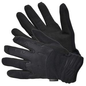 ブラックホーク PATROL タクティカルグローブ GP001 ケブラー [ Mサイズ ] BHI 革手袋 レザーグローブ 皮製 皮手袋 ハンティンググローブ ミリタリーグローブ スマホ対応 タッチスクリーン対応