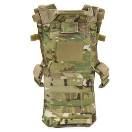 caf03ca434 ... CONDOR harness hydro-242 MultiCam tactical vest assault vests military  collectibles products sabage gear for ...
