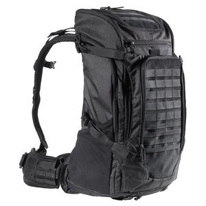 5.11タクティカル IGNITORバックパック 56149 [ ブラック ] burakku リュックサック ナップザック デイパック カバン かばん 鞄 ミリタリー ミリタリーグッズ サバゲー装備
