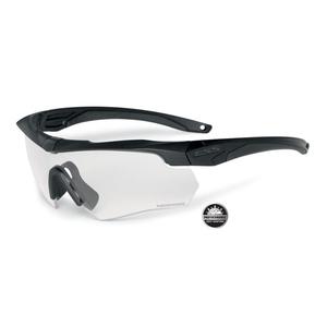ESS クロスボウ 調光サングラス 防弾 740-0546 クロスボー Crossbow メンズ スポーツ 紫外線カット UVカット グラサン 運転 ドライブ バイク ツーリング 曇り止め 調光グラス 調光メガネ