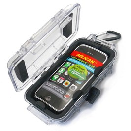 separation shoes a96fb d62df 4 pelican iPhone3G waterproofing case i1015 [solid] case cell-phone cases  solid iPhone3GS shock protection case PELICAN cell-phone digital camera  case ...