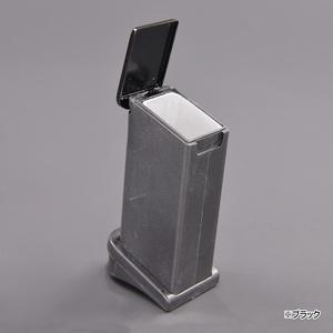 涡轮增压格洛克 26 [枪] 烟灰缸打火机手枪枪格洛克