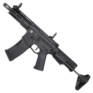 KRYTAC 電動ガン TRIDENT MKII PDW-M クライタック トライデント トリデント AEG Airsoft Gun エアソフトガン 18才以上用 18歳以上用