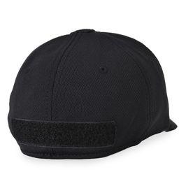 Condor Flex Hat tactical Cap [Black] gear (clothing footwear goggles  accessories) helmet CONDOR Baseball Cap Baseball hat mens Cap Hat military  Cap