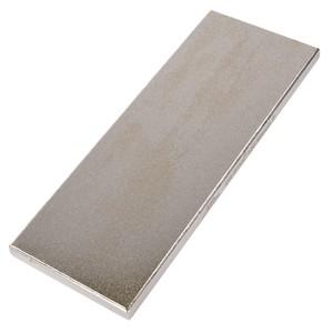 DMT ダイヤモンドシャープナー 8インチ ベンチストーン [ エクストラエクストラグラース ] といし トイシ と石 水砥石 オイルストーン ナイフシャープナー タッチアップ 簡易砥石