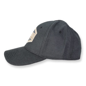 c5ebbcc4548d1 ... 5.11 tactical hats Flex fit carbine equipped with charcoal and M   L  size ( clothing ...