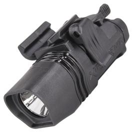 ブラックホークウエポンライト 75206 NIGHT-OPS タクティカルライトウェポンライトレーザーライトピストルライト LED