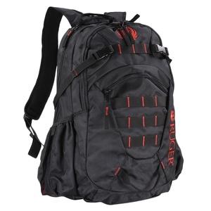 RUGER バックパック チャンドラー 27941 モール対応 リュックサック ナップザック デイパック カバン かばん 鞄 ミリタリー ミリタリーグッズ サバゲー装備 ルガー