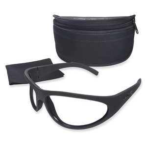 6316db0fb30 Wiley X replacement frame ROMER2 matte black ROMER II ADVANCED Romer advanced  GUARD replacement replacement frame Wiley bag small military outdoor hobby  ...