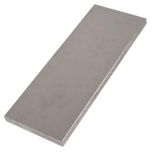 DMT ダイヤモンドシャープナー 8インチ ベンチストーン [ エクストラエクストラファイン ] といし トイシ と石 水砥石 オイルストーン ナイフシャープナー タッチアップ 簡易砥石